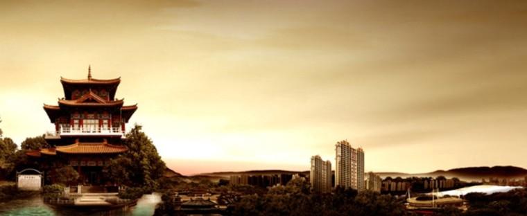 排质量评估资料下载-邳州经济开发区赏景嘉园(安置房)三期工程质量评估报告