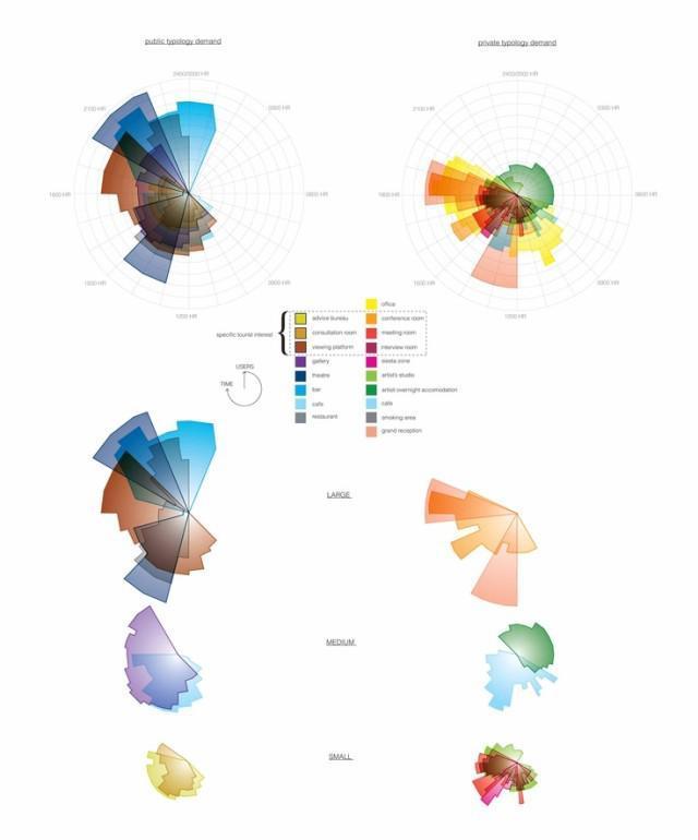 场地分析图常用技巧大列举-20150309234429_54752.jpg