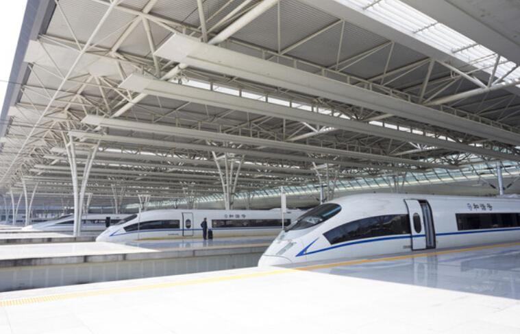高速铁路工程施工质量验收标准表格(word,共739页)