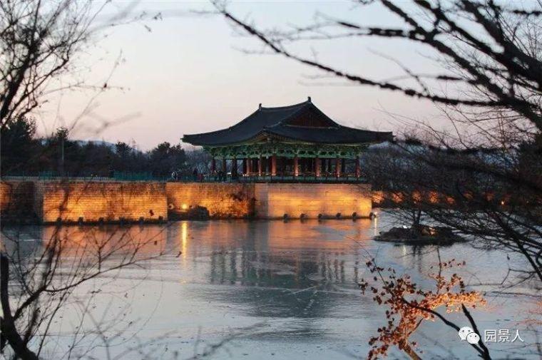韩国园林·比自然更自然_17