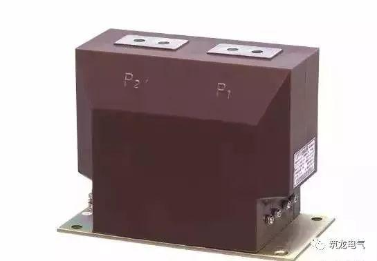 [干货]最实用的10kV配电室高低压设备精讲_12