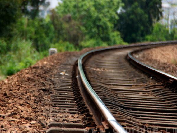 铁路工程分项与造价管理PPT(137页)