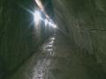 [QC]提高暗挖区间初支开挖效率