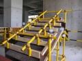 精品工程施工现场样板引路及细部质量策划培训讲义(234页 七大分项工程)