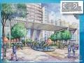 [海南省海口市]某小区建筑规划文本