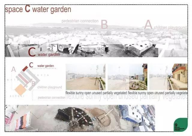 第九届国际景观双年展—景观学校展览作品_52