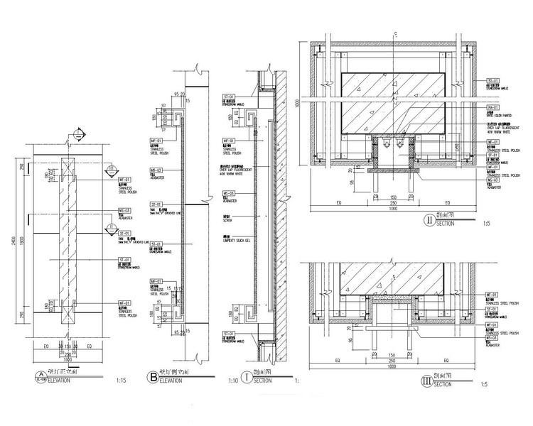 335个酒店空间节点大样图-008 F-壁灯1-布局1 [1600x1200].jpg
