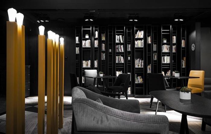 2016INSIDE国际室内设计与建筑大奖入围作品_77