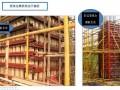 房建工程施工质量典型做法图集(主体、装修、机电)