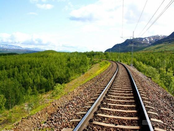 [福建]知名企业编制铁路工程施工作业指导书739页(路桥隧轨道)
