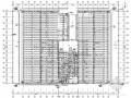 [湖北]某饲料厂建筑给排水施工图纸(科研楼、宿舍、厂房、锅炉房)