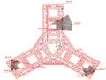 [武汉]绿地中心项目主塔楼核心筒结构施工方案(93页)