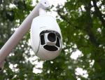 【通信与网络】电力监控系统通信安全技术研究