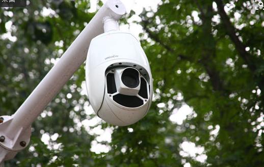 [通信与网络]电力监控系统通信安全技术研究_1