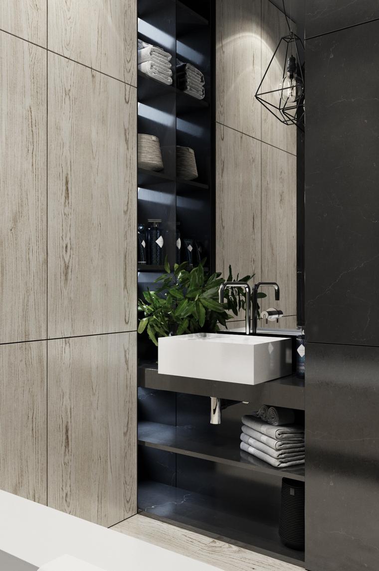乌克兰营造质感优雅的公寓-145546eq3rroncvc3j58jd