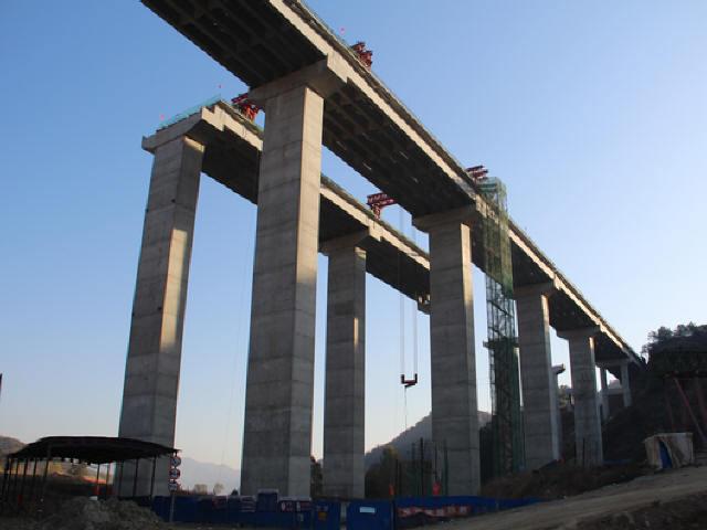 路桥微课:装配式梁(板)运输方法及技术措施(1个特权听课)