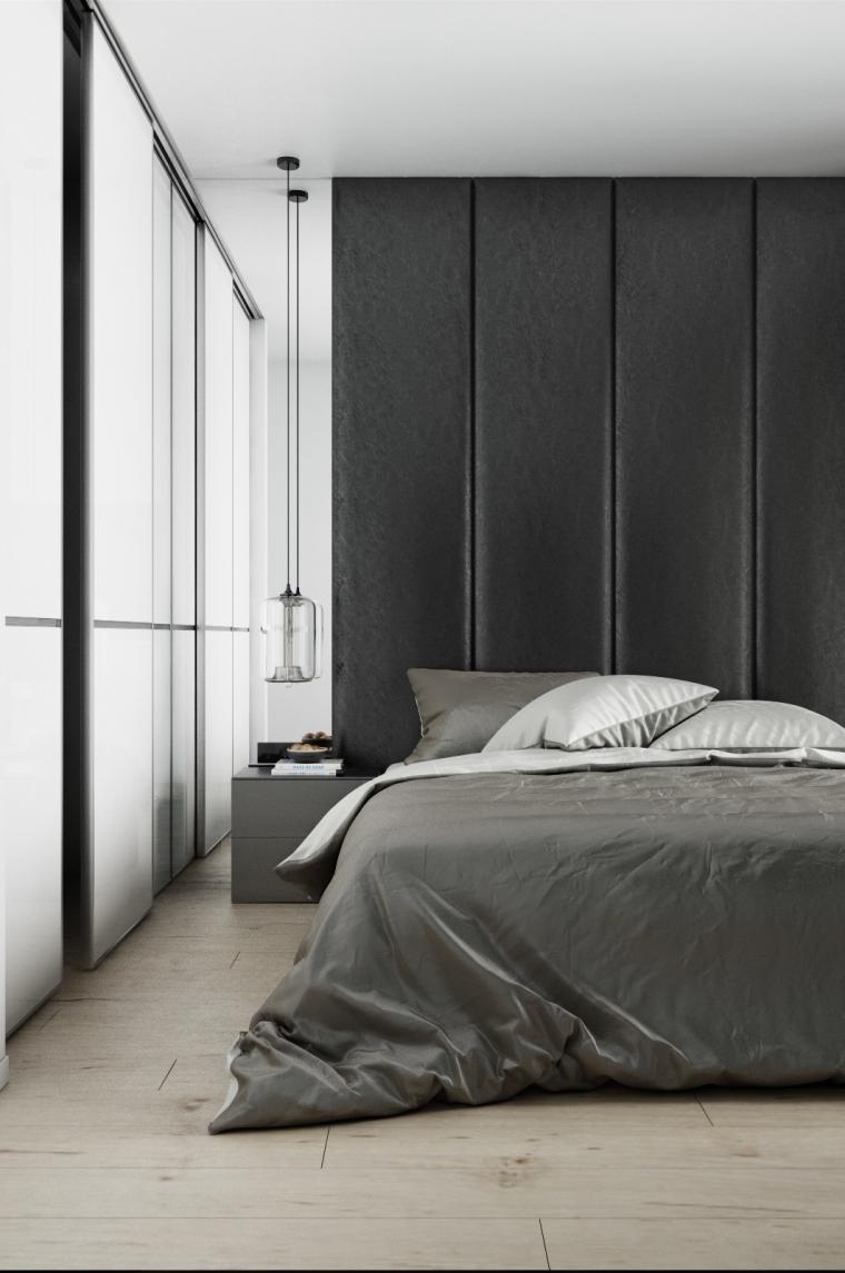 乌克兰营造质感优雅的公寓-145557s8fu8rqdqk0qrt0d