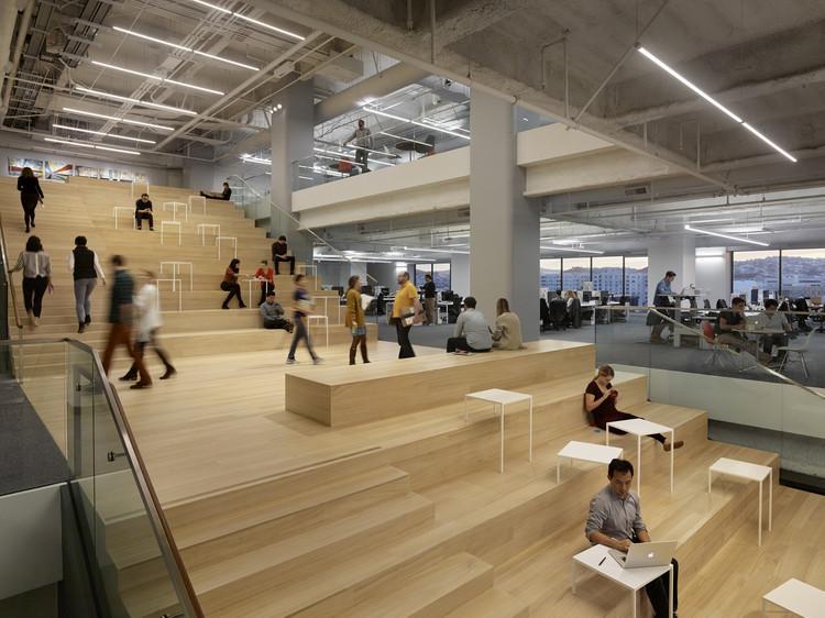 16个项目斩获2018美国建筑师协会AIA荣誉奖_14