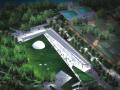 杭州西湖博物馆的结构设计