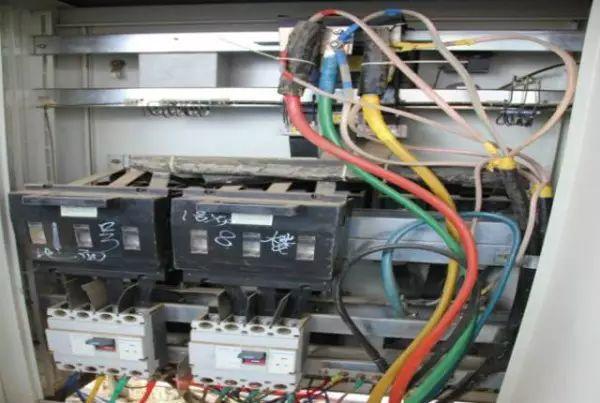 施工现场临时用电施工的13个大坑!_1