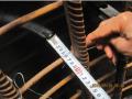 刚构桥悬臂浇筑连续箱梁施工要点总结