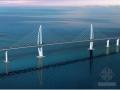 跨海大桥主体工程桥梁设计手册399页(斜拉桥连续箱梁钢管复合桩)
