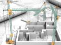 太详细了!天正绘制建筑施工图的步骤及方法