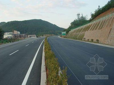 [云南]市政公路工程监理细则(流程图丰富)