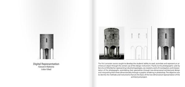 建筑设计作品集的四重境界_16