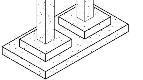 条形基础和基础梁,最后一招还是教你省钢筋_4