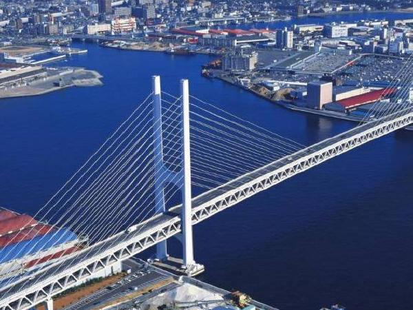 道路桥梁的病害问题及加固技术探析