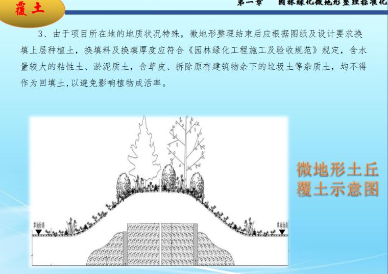[河南]园林绿化苗木质量控制指导手册(共134页)