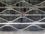 台阶设计的无限可能