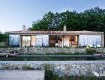 10个乡村旧仓库的改造案例,这才是走进乡村的好设计