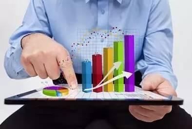 项目管理十大流程,让你轻而易举控制项目进度管理!