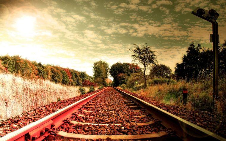 铁路施工工程监理安全管理办法