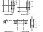 [山东]城市棚户区改造项目脚手架安全专项施工方案