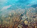 [深圳]城市提升改造规划及实施计划(图文并茂)