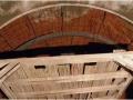 隧道工程施工初期支护技术
