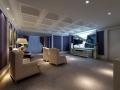 欧式家庭影院3D模型下载