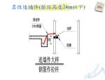 脚手架规范讲解及方案编制(136页,附图多)
