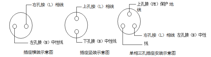电气施工方案_1