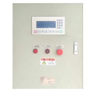 壁挂式单片机热水锅炉控制柜|壁挂式单片机热水锅炉控制箱