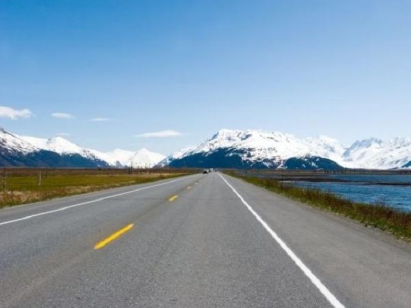 2012年全国一级建造师《公路工程管理与实务》真题及解析