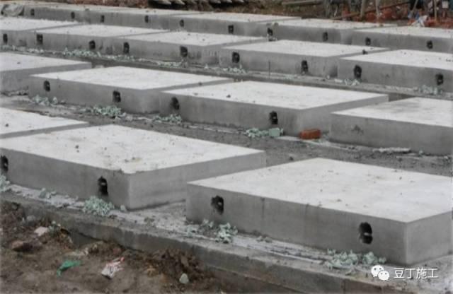 5个实用高、成本低的建筑施工创新技术,含造价分析