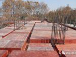 现场墙、板、梁钢筋连接施工要点及常见问题