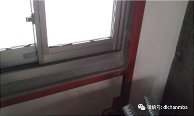 全了!!从钢筋工程、混凝土工程到防渗漏,毫米级工艺工法大放送_136