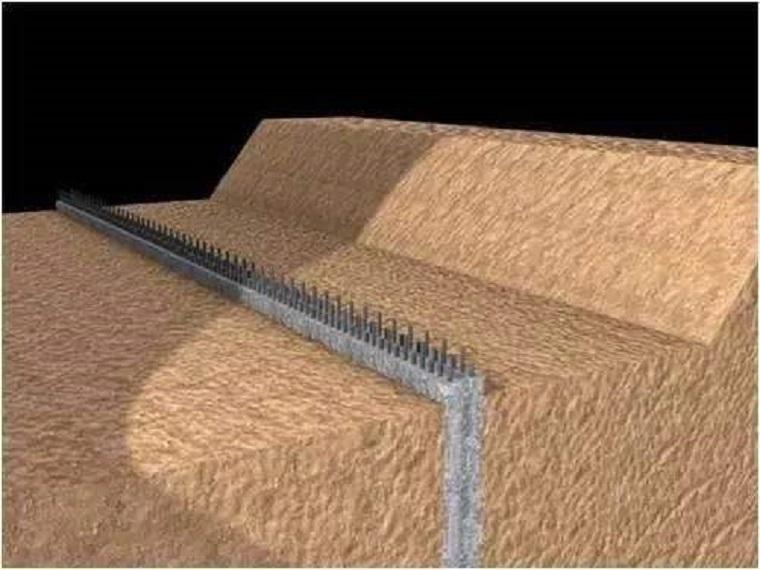 地下连续墙混凝土灌注施工ppt版(共44页)