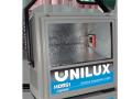 UNILUX固定式闪光灯LED-500