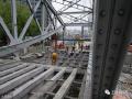 钢结构加工制作工艺